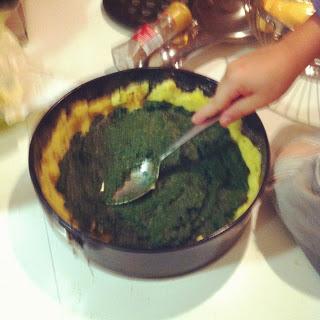 Torta-patate-4-MammaMoglieDonna