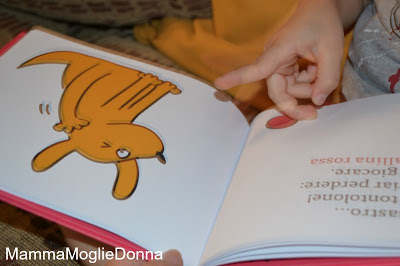 il-libro-cane-2-MammaMoglieDonna