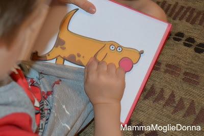 il-libro-cane-3-MammaMoglieDonna