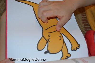il-libro-cane-MammaMoglieDonna