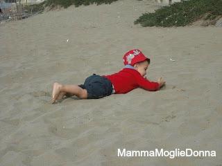 spiaggia-MammaMoglieDonna