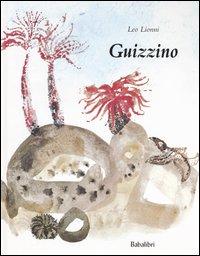 Guizzino-Lionni-Copertina