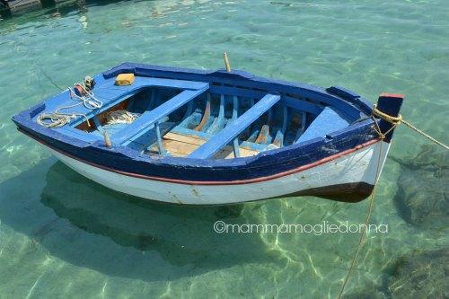 mare di San Vito Lo Capo 3