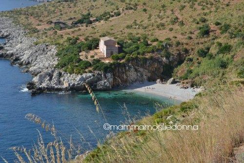 mare di San Vito Lo Capo 4