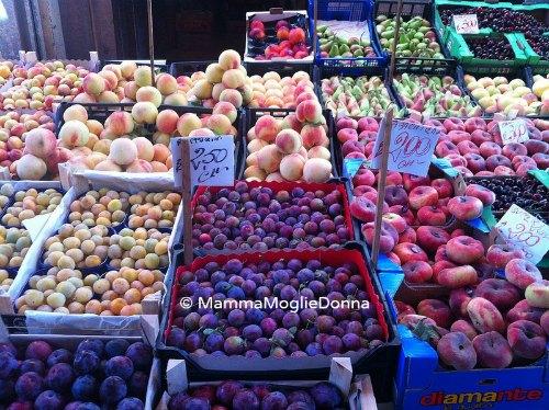 Palermo in un giorno 10