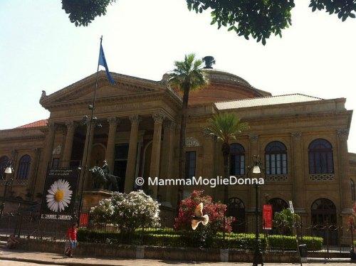 Palermo in un giorno 12