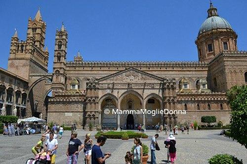 Palermo in un giorno 2