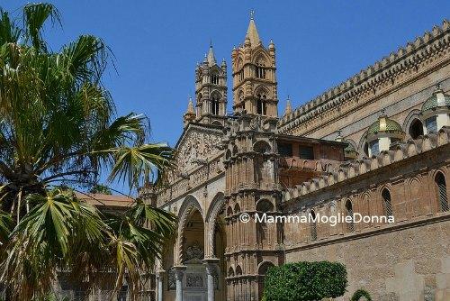 Palermo in un giorno 3