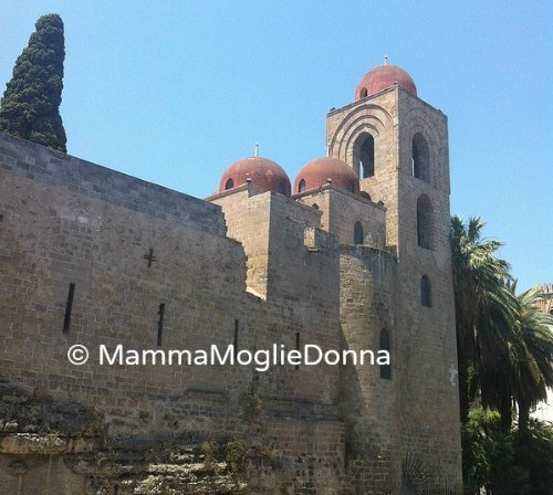 Palermo in un giorno 5