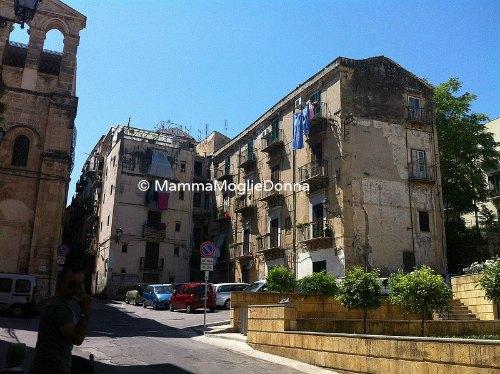 Palermo in un giorno 6