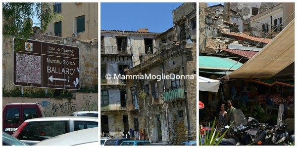 Palermo in un giorno 8