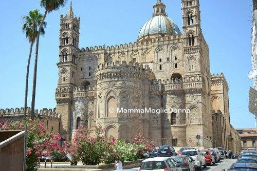 Palermo in un giorno