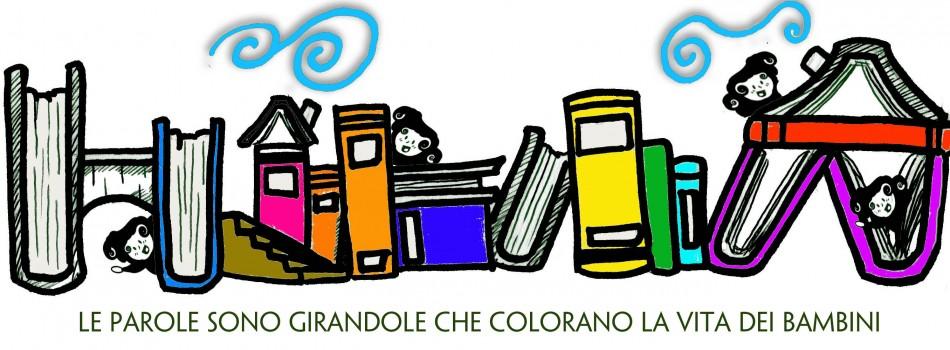 cropped-logoscritta1