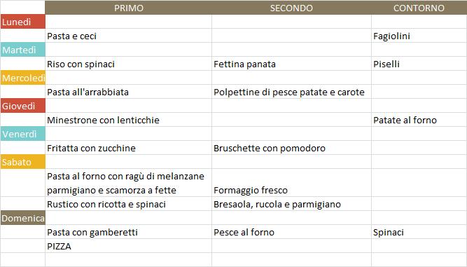menù-settimanale-4