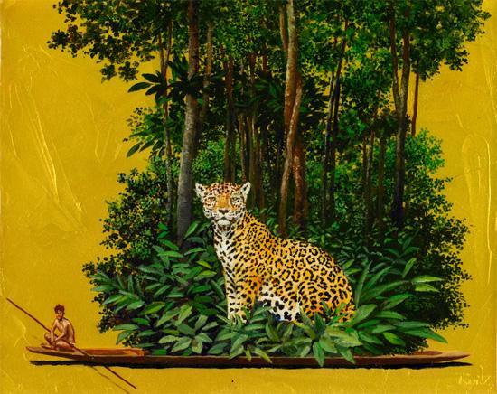 20130109-7. Tigre mariposa- pedro ruiz