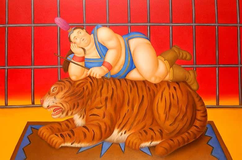 bo353iss_1868_domatrice_con_tigre