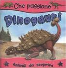 dinosauri-che-passione