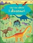 dinosauri-husborne