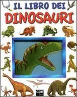 il-libro-dei-dinosauri