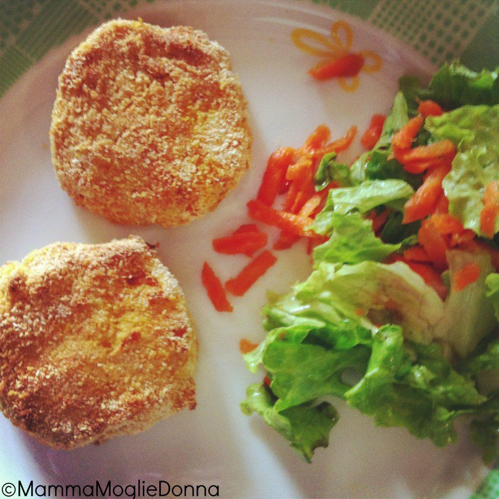 polpette-di-pesce-patate-e-carote