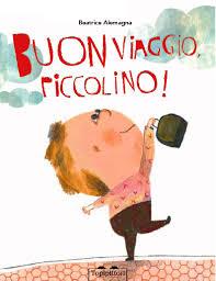 Buon viaggio Piccolino