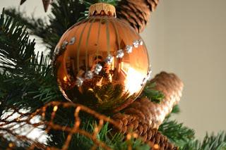 Mio Albero di Natale