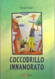 coccodrillo-innamorato - libri per bambini di 3 anni