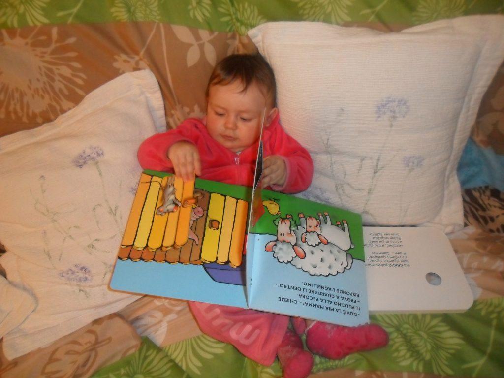 libri per Denise 003