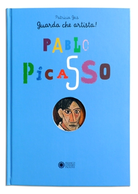 picasso-cover_bw