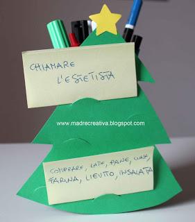 Albero-di-natale-per-Scrivania