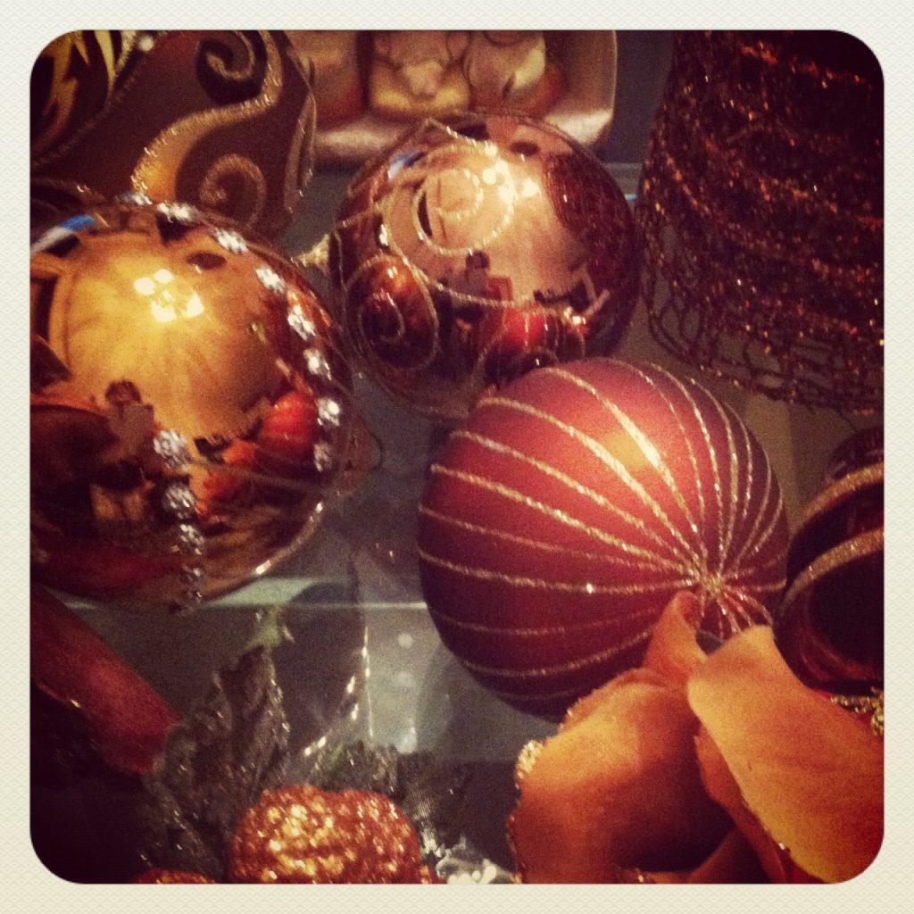 il senso del Natale