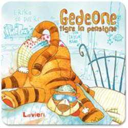 lavieri-gattini-gedeone-tigre-in-pensione-71335000000