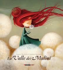 http://mammamogliedonna.it/2013/12/la-valle-dei-mulini.html