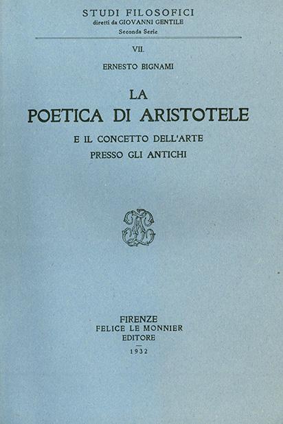 Aris1932CoverOmaggio