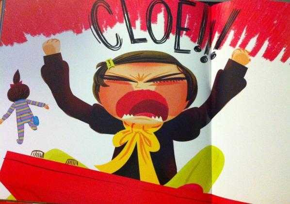 Cloe-invece-7