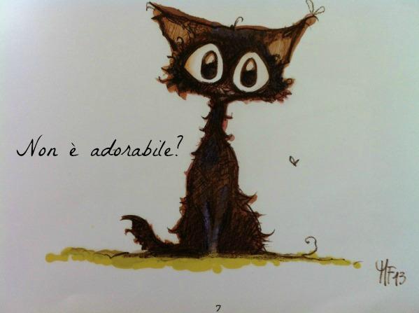 Il-gatto-stregato-4