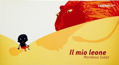 Il-mio-leone_main_image_object
