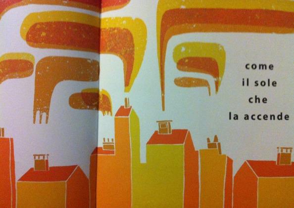 La mia città - Edizioni Corsare 4