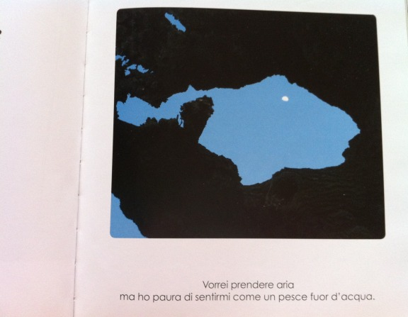Parto - Franco Cosimo Panini 2