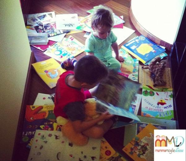 angolo lettura per bambini 4 (1)