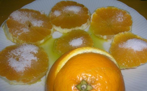 arance-con-olio-e-zucchero