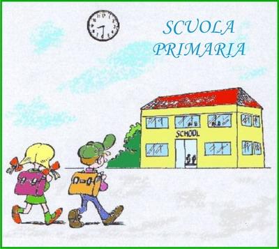 icona_scuola_primaria
