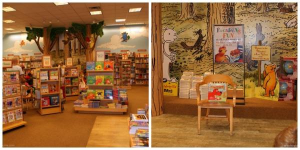librerie per bambini nel mondo 4