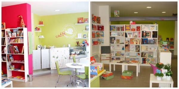 librerie.per.bambini