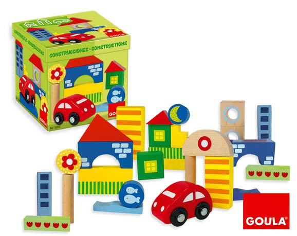 Idee regalo per primo compleanno Costruzioni_in_l_4d6baeaf245aa (1)