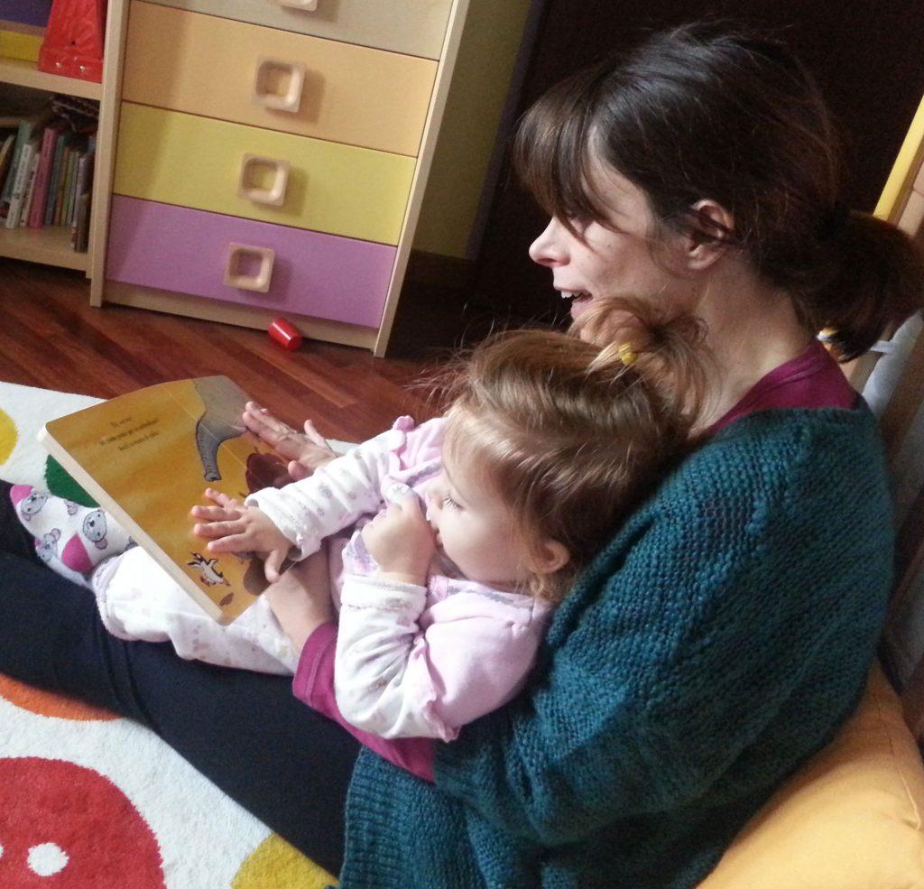 Francesca Tamberlani 2-Milkbook