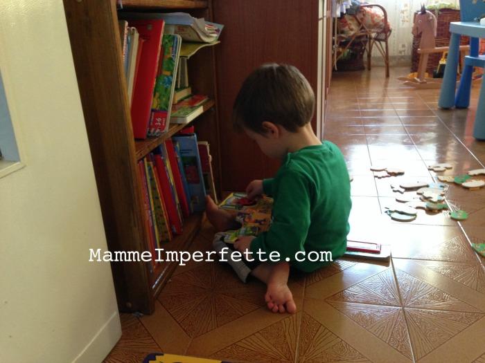 Mamme Imperfette - AmoLeggerti 2