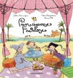 Principesse-Favolose-300x395