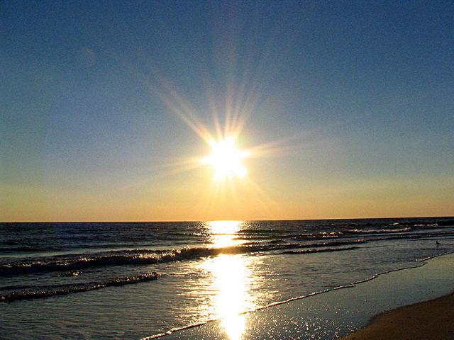 http://www.meteoweb.eu/2011/09/meteo-taranto-sole-anche-per-tutta-questa-settimana/86345/