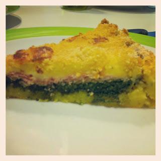 Torta-patate-prosciutto-MammaMoglieDonna ricette con patate